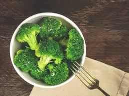 The 13 Healthiest Leafy Green Vegetables