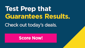 Career Assessment Test Free Career Quiz The Princeton Review