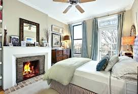 small bedroom fireplaces fireplace in bedroom bedroom fireplace design master bedroom fireplace glamorous ideas bedroom fireplace