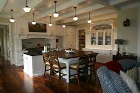 Charming New Home Construction Ideas Contemporary - Best idea home .