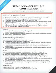 Resume Summary Examples Stunning Resume Summary Template Resume Summary Example How To Write Personal