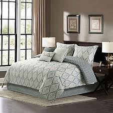 black friday bedding deals product type