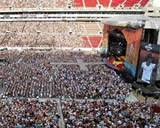Raymond James Stadium Seating Chart Concert Tampa Bay Buccaneers Seating Guide Raymond James Stadium