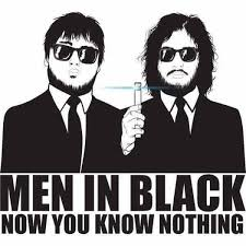 17 best ideas about men in black watch pulp fiction the men in black game of thrones