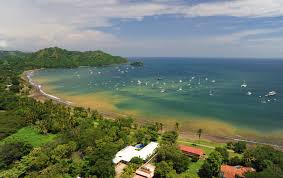 shutterstock 191258927 1024x643 your all inclusive costa rica vacation for less