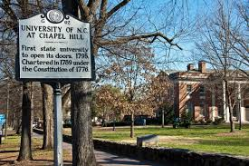 unc chapel hill essay feedback biology ourblog