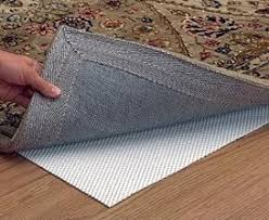 carpet underlay prices. dual fleece rug underlay suitable for all floors including carpet, laminate \u0026 vinyl any size carpet prices