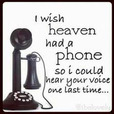 Heaven Quotes For Loved Ones Beauteous Heaven Quotes For Loved Ones Beauteous Heaven Quotes For Loved Ones