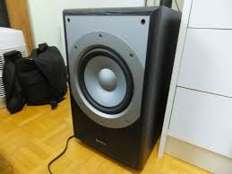 infinity 8 subwoofer. fs: infinity primus ps-8 subwoofer - mint condition for sale canuck audio mart 8 w