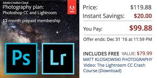 On 12 Plan Creative Adobe 20 Cloud Save Month Photography Twq7CB5