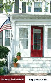 painting vinyl siding pint specilly formulted tht dhesion white cost aluminum vs replacing with