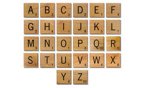 good scrabble letter wall art in brown and turquoise decor good scrabble full size
