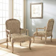 burdy accent chairs living room living room chairs uk cream