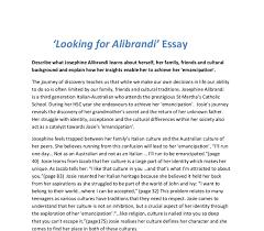 living type diabetes essay cheap college dissertation ideas order essay papers looking for alibrandi essay writer belonging speech assessment