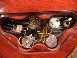 gibson sg standard wiring diagram wiring diagram and hernes gibson sg wiring diagram auto schematic
