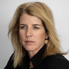 Rory Kennedy: 'In our family there was no tolerance for being a ...