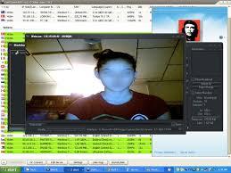 Webcam teen no registraation