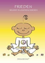 Die 54 Besten Bilder Auf Der Kleine Yogi In 2019 Buddha Dalai