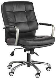Office chairs john lewis Classico John Lewis Partners Gramercy Chair Black Gulliftysus John Lewis Partners Office Chairs Shopstyle Uk