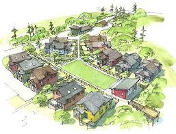 tiny house communities. Tiny House Land \u0026 Communities
