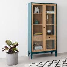 designer storage cabinets made com