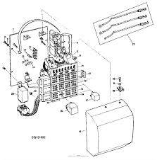 fuse box parts electronicswiring diagram john deere parts diagrams john deere fuse box fuses