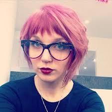 Ivy Lambert (ivehlynn) on Pinterest