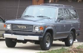File:Toyota Land Cruiser.jpg - Wikimedia Commons