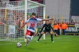 Reserveer hier jouw plaats voor de topper tegen Anderlecht! – KV Kortrijk