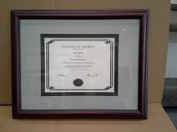 we provide aesthetically good frames for your photographs artwork and more stop by edgewood frame to ask about a particular frame that you liked