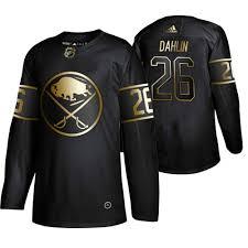 Online Shop Sabres Nhl Buffalo Jersey Black Gears cdbcfcdbedcddbd|2019 NFL Draft Grades