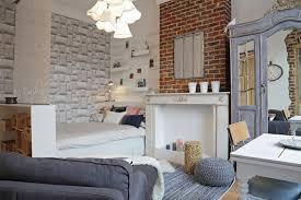 Apartment Decor Diy Awesome Decoration