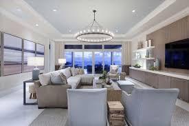 43 Beautiful Large Living Room Ideas (Formal & Casual Designs Regarding Huge  Living Room