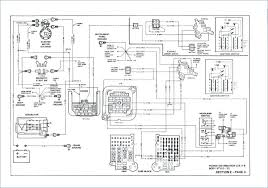freightliner chassis wiring diagram wiring diagram autovehicle freightliner motorhome wiring diagram wiring diagram technicfreightliner motorhome wiring diagram wiring diagram centrefleetwood motorhomes wiring diagrams