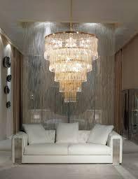 italian furniture designers list photo 8. Famous Italian Furniture Designers | Makitaserviciopanama.com List Photo 8