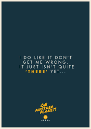 Graphic Designer Funny 40 Funny Posters About Graphic Designers Learn