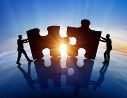 High Interpersonal Skills Interpersonal Skills Archives Write Speak Sell