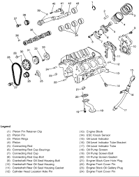 similiar 3800 v6 vacuum hose keywords 2001 chevy impala engine diagram further gm 3 8l v6 engine diagram