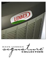 lennox gwm ie. dave lennox signature collection gwm ie
