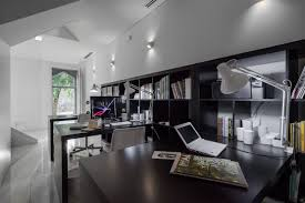 fascinating home office design wonderful shui bedroomravishing leather office chair plan
