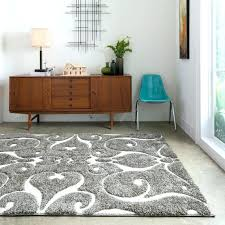 8 ft square rugs 8 foot square area rugs area rugs square 8 by 8 rugs 8 ft square rugs