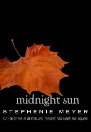 Sun Cover Photo Midnight Sun Cover 10 By Tomgirl227 On Deviantart