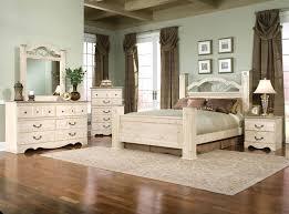 broyhill fontana bedroom set bedroom set broyhill bedroom furniture fontana nightstand