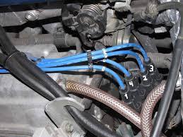 1983 toyota camry factory radio wiring diagram 1983 automotive camry factory radio wiring diagram 2013 02 08 225716 0003