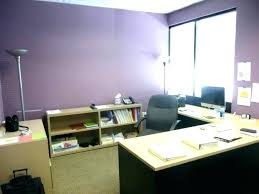 paint color for office. feng shui office colors good color for home paint schemes .