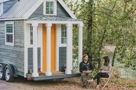 tiny house kits. Unique House For Tiny House Kits