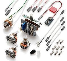 emg sa wiring diagram simple wiring diagram emg pickups sa sa 81 electric guitar pickups bass guitar yamaha bass guitar wiring diagram emg sa wiring diagram