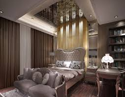 Luxury Bedrooms Design Picture Beautiful Luxury Bedroom Design Latest The Beautiful