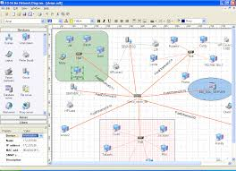 images of network diagram builder   diagramsimages of cisco network diagram software diagrams