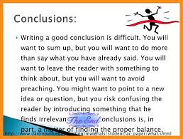 what to write in the conclusion of an essay agenda example what to write in the conclusion of an essay academic essay structure 7 728 jpg cb 1259513112